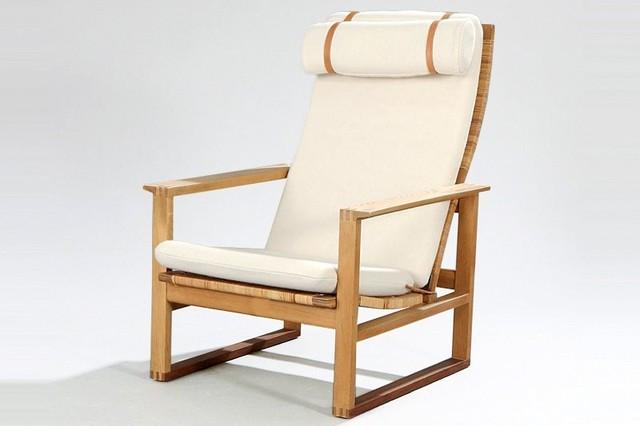 mobilier scandinave scandinave fauteuil other metro par design market mobilier vintage. Black Bedroom Furniture Sets. Home Design Ideas