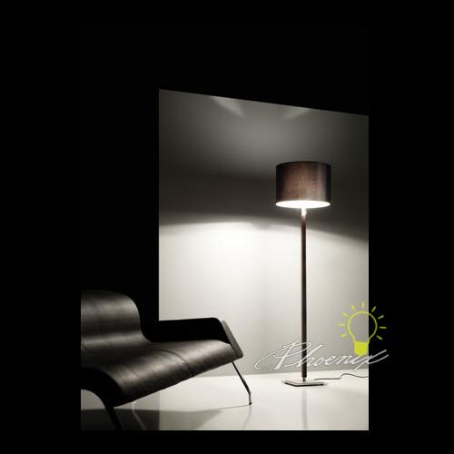 potis floor lamp modern floor lamps. Black Bedroom Furniture Sets. Home Design Ideas