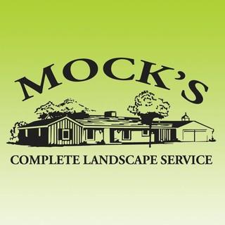 Mock 39 s complete landscape service mankato mn us 56001 for Complete garden services