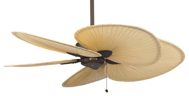 Fanimation Windpointe MA7500OB Ceiling Fan Oil Rubbed