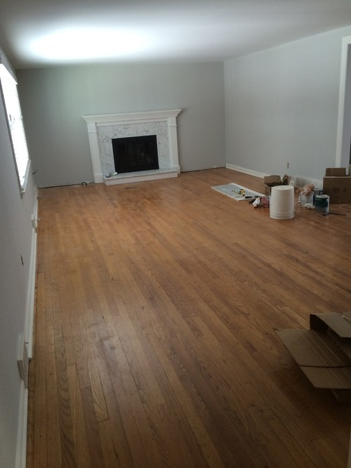 Please Need Help Re Furniture Placement