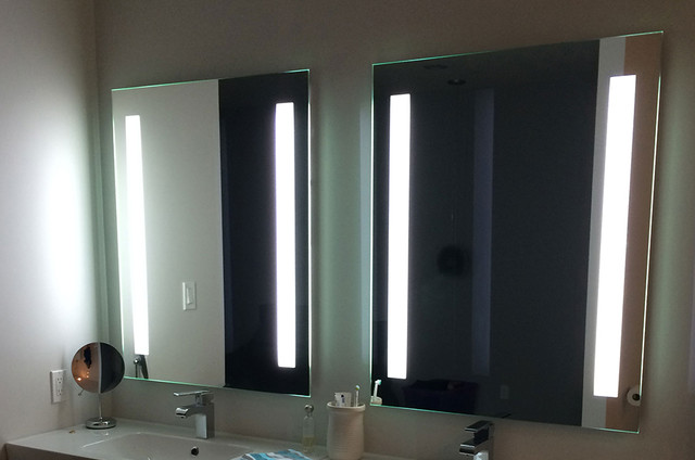 inspired let houzz pros turn your favorite bathroom photos into
