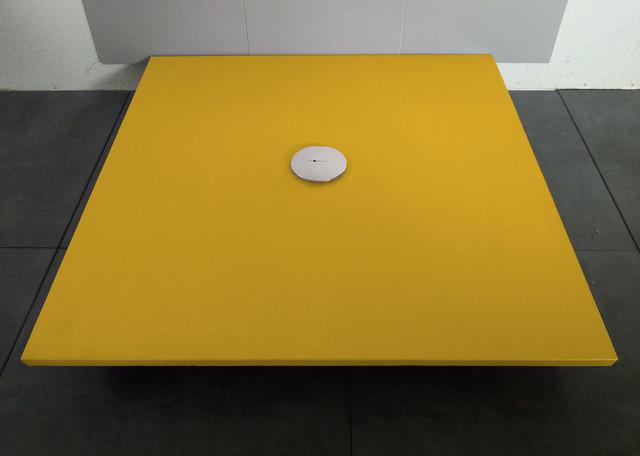 receveur de douche color. Black Bedroom Furniture Sets. Home Design Ideas
