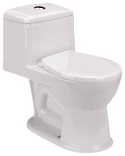 11886 children 39 s toilet white kids loo child size gpf