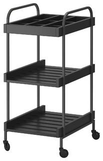 bauhaus look kuechen und. Black Bedroom Furniture Sets. Home Design Ideas