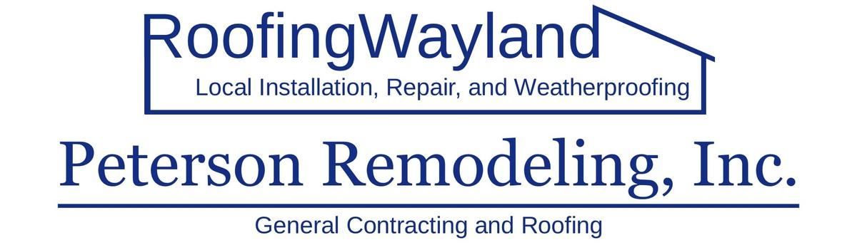roofing wayland wayland ma us 01778 wayland residence traditional boston by lynch