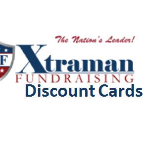 Xtraman Discount Cards - Phoenix, AZ, US 85023