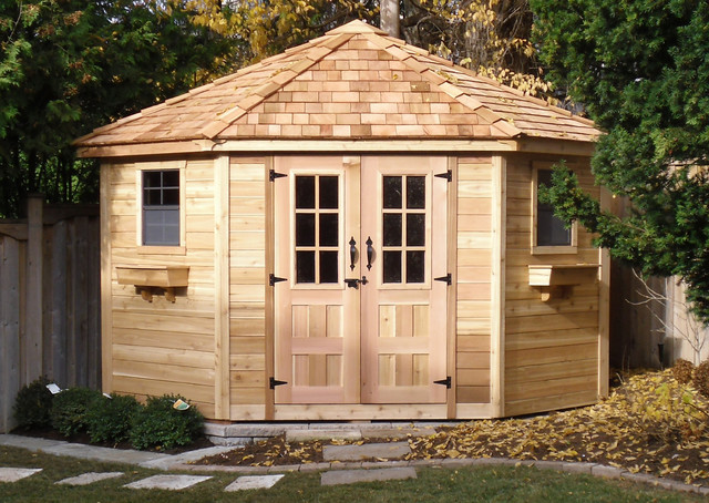 Easy Woodworking Projects For High School Students Cedar Shed Ideas