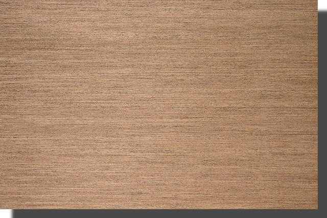 Wenge veneer italian quartered 4 39 x10 39 contemporary for Oakwood veneers