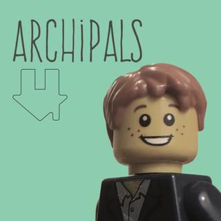Archipals Brisbane Qld Au 4034