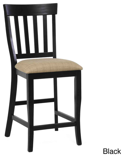 Counter Height Stools Uk : ... Counter Height Chairs (Set of 2) contemporary-bar-stools-and-kitchen