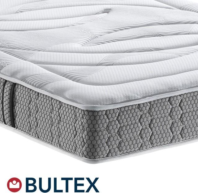 surmatelas bultex memoire de forme 140x200 id e inspirante pour la conception de. Black Bedroom Furniture Sets. Home Design Ideas