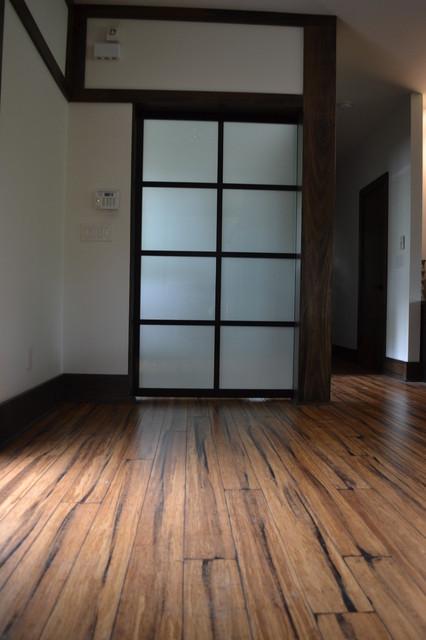 Arlene Dean Homes Atlanta De Moda Floors And Interiors
