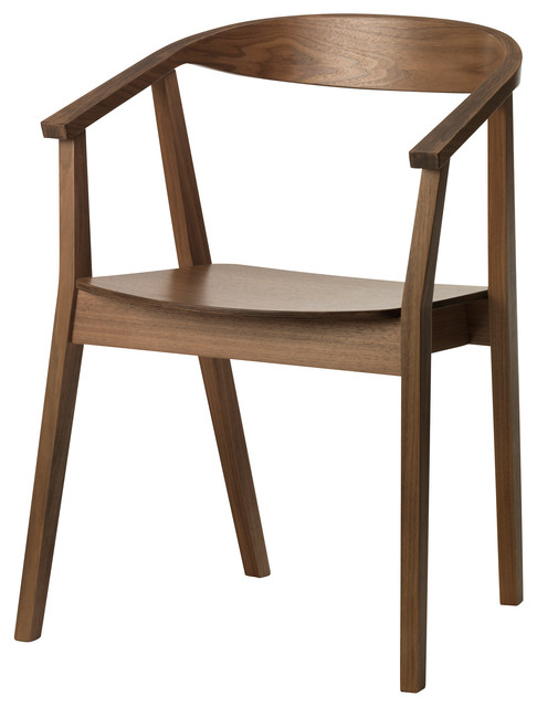 Stockholm chair traditional dining chairs by ikea uk for Ikea dining room furniture uk