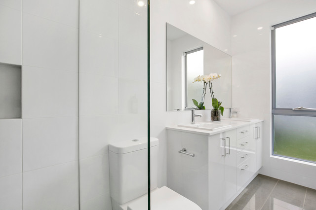 26 unique bathroom vanities adelaide