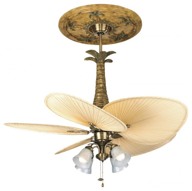 Ceiling Fans Accessories: Ceiling Fan Accessories