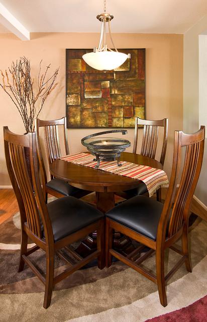 Luxury Upgrade Tucson AZ