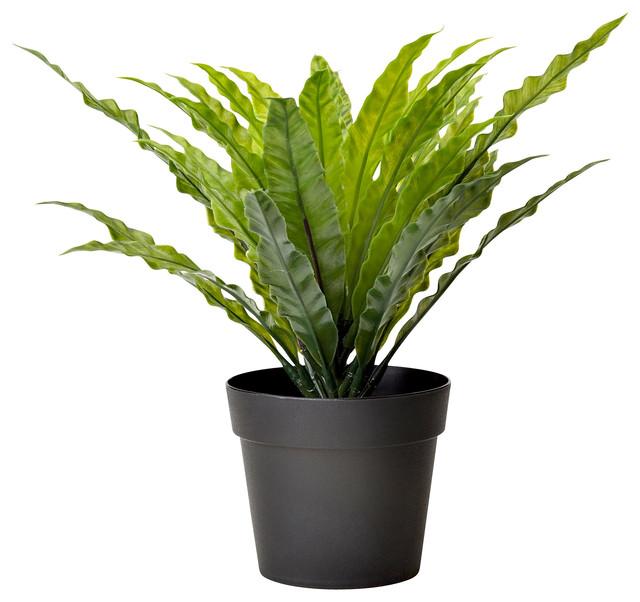 Plantas y flores artificiales ikea caroldoey - Ikea plantas artificiales ...