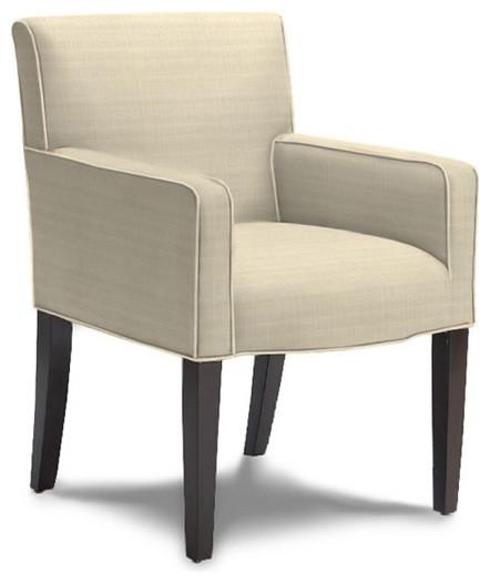 Ventura design chair contempor neo sillones y butacas - Sillones contemporaneos ...