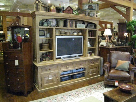 Country Willow Showroom Eclectic Living Room New York By Country Willow