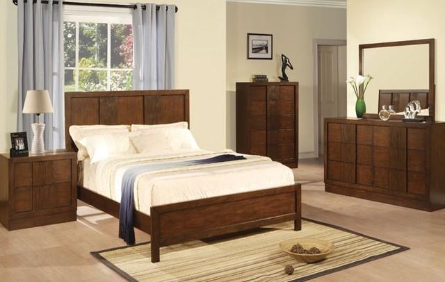 wood mode cabinet hardware catalog