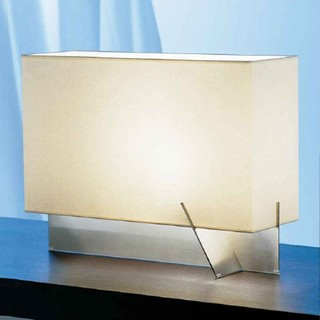 Nairobi Table Lamp