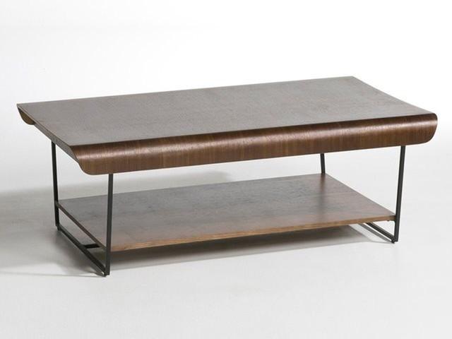 table basse bardi design e gallina contemporain table basse par am pm. Black Bedroom Furniture Sets. Home Design Ideas