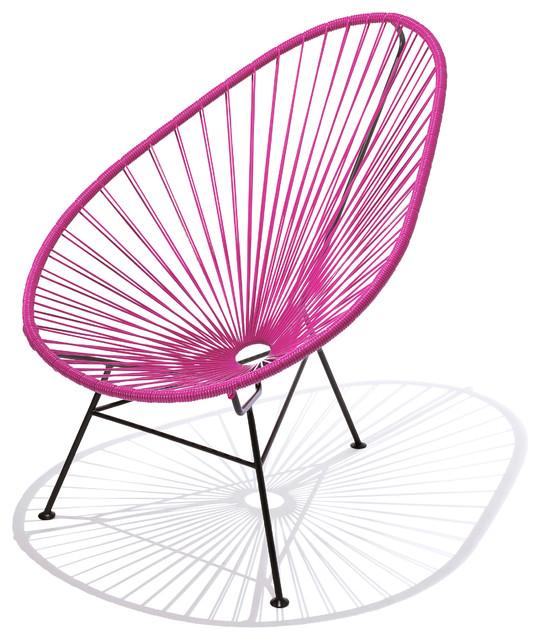 viva mexico chair produkte mid century sessel other metro von viva mexico chair. Black Bedroom Furniture Sets. Home Design Ideas