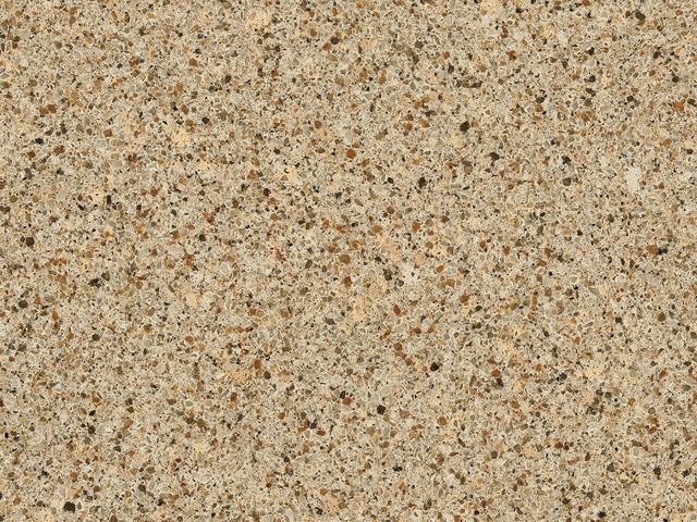 Most Popular Cambria Quartz Colors : Sutton cambria quartz countertop