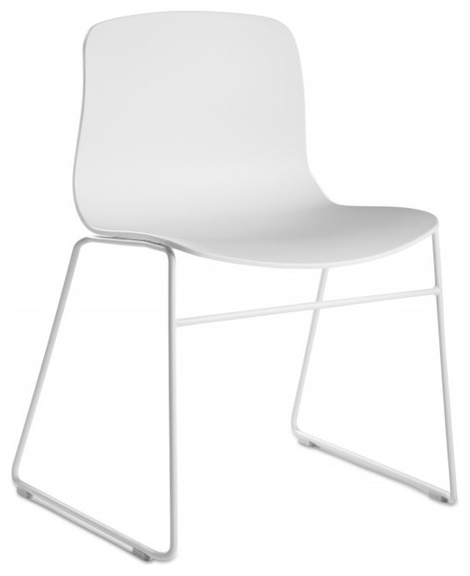 about a chair aac08 aac09 contemporary dining chairs