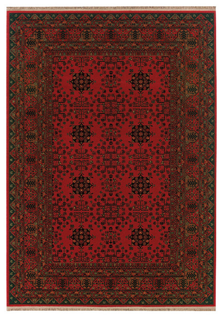 importance of trust in the story of the persian carpet Read reviews for imperial carpet & home and after that i told her our story and a few concerns that i had of the author and not of homestars.