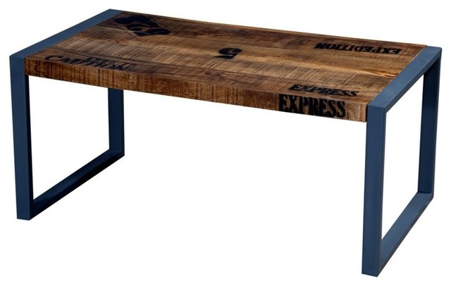 Tables : traditional console tables from www.houzz.com size 640 x 406 jpeg 36kB
