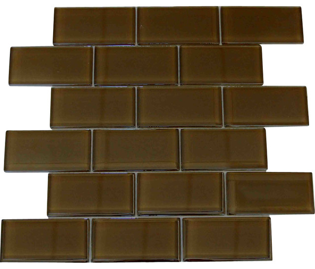 2 x 4 subway tile