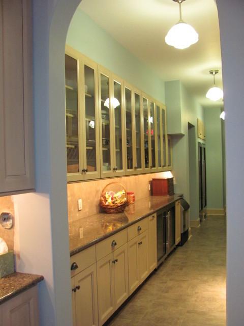 Lowe S Home Improvement Floor Lamps Home Design Idea