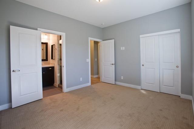 4448 calle tuberia phoenix az 85018 for Home design 85032