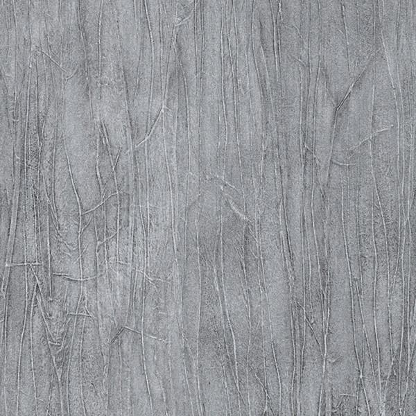 Reflective Natural Fiber Texture Wallpaper Reflective