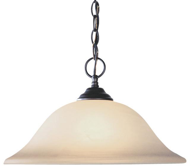 Livex Lighting 4161 07 Ceiling Light Large Pendants
