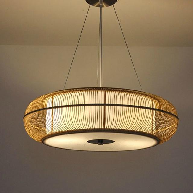 modern bamboo art pendant lighting asian pendant lighting asian pendant lighting