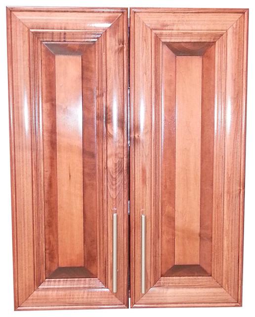 ... Storage Furniture / Bathroom Storage & Vanities / Medicine Cabinets
