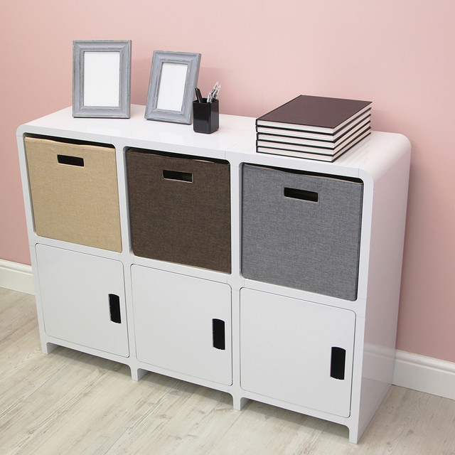 gulan side storage cabinet contemporary storage