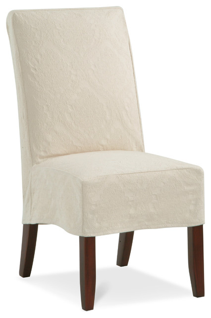All Products / Dining / Kitchen & Dining Furniture / Dining Chairs