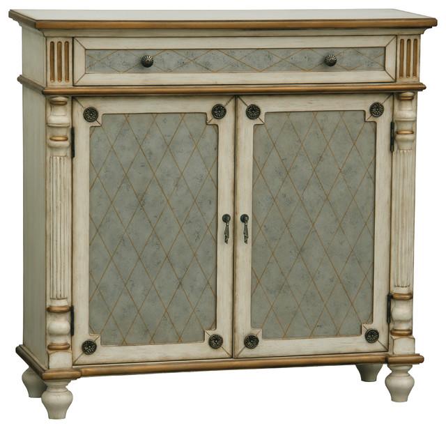 All Products Storage Organization Storage Furniture Dressers