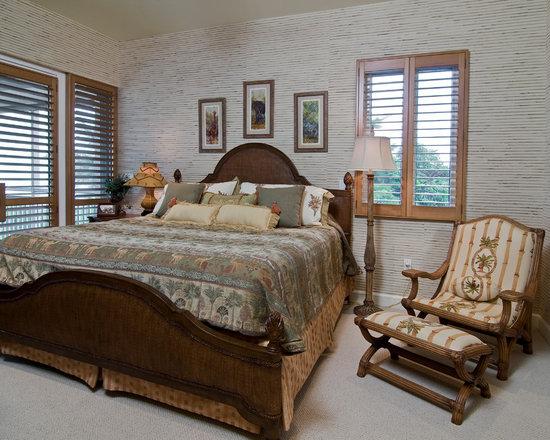 Safari Bedroom Decorating Ideas 28 Images Decorating Theme Bedrooms Maries Manor Safari