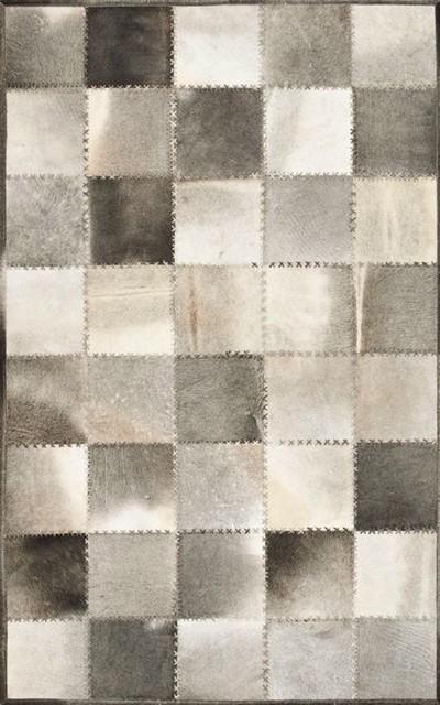 Ralph Lauren Carpet S - Carpet Vidalondon