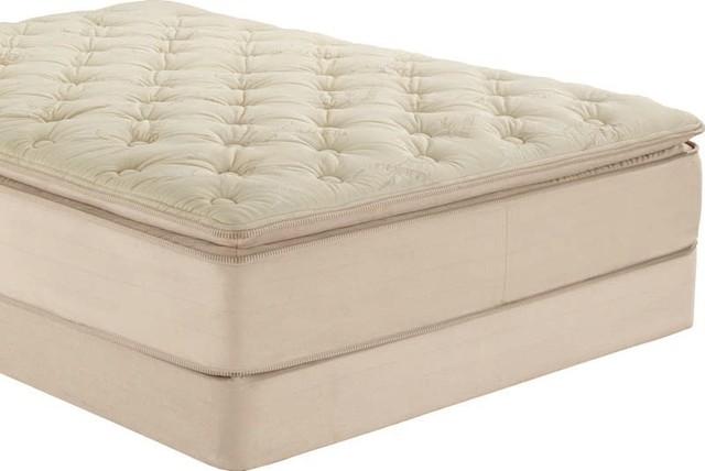 Acme Furniture Eastern King Mattress
