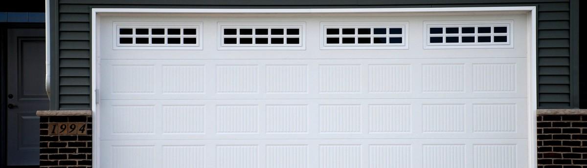 Garage door repair houston houston tx us 77024 for Garage door repair houston tx
