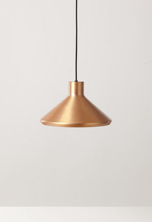 dr spinner modern pendant lighting melbourne by dowel jones