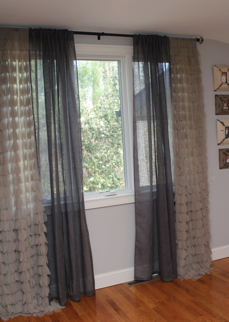 Slate Blue Sheer Curtains 28 Images Slate Blue Curtains Ebay Warm Home Designs Slate Window