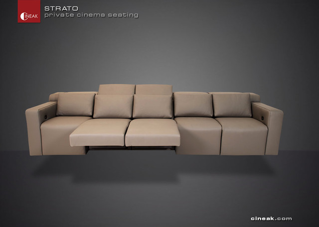 buy leather sofa bed