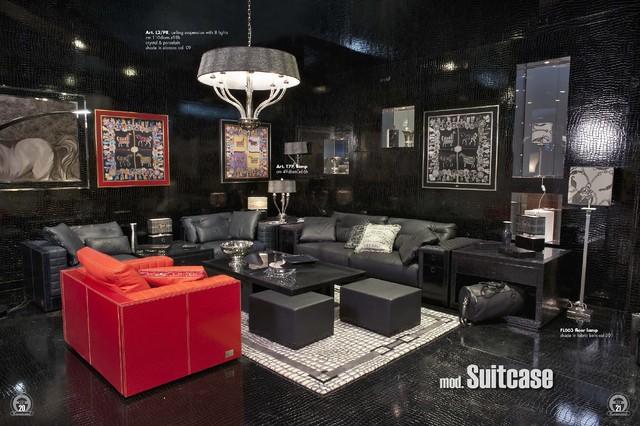Chic Italian Furniture Manufacturers Contemporary S Style - 5 chic italian furniture manufacturers